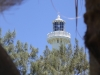 le-phare-amedee